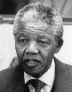 short essays on nelson mandela In 1962-1964, nelson mandela was charged for opposing the white government of south africa, high treason, sabotage, and the conspiracy to overthrow the government in his defense, mandela gave a speech titled i am prepared to die at his trial.